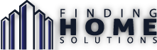 Finding Home Solutions, LLC